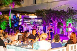 Nicksan-Los-Cabos-Reviews-004