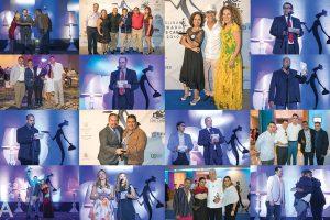 culinary-awards-041-02