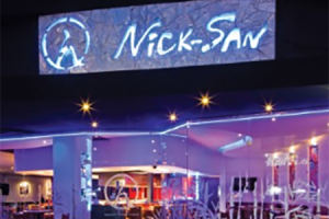 Nicksan-Los-Cabos-Reviews-0005