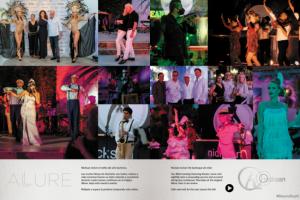 Nicksan-Revives-The-Burlesque-Art-Style